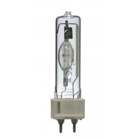 Iodure CM-PLUS T 35W/U/UVS
