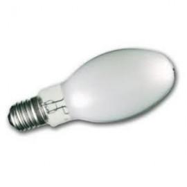 Vapeur de sodium HPSE.70W/E27/HO