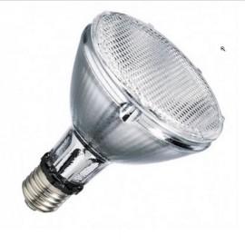 CDM-R PAR 30 70W/U/UVS/830
