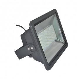 Projecteur LED 300W Forte puissance