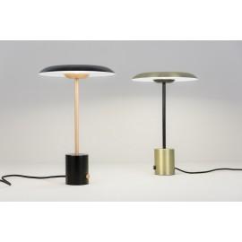 Lampe Hoshi LED