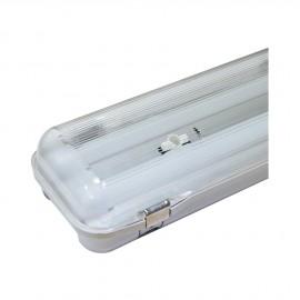 Boitier étanche LED 48W