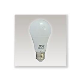 Standard LED 65mm 15W E27