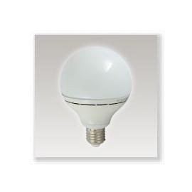 Globe LED 95mm 15W E27