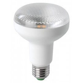 Reflecteur 80mm LED 10W E27 Dimmable