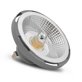 AR111 LED 15W G53 38°