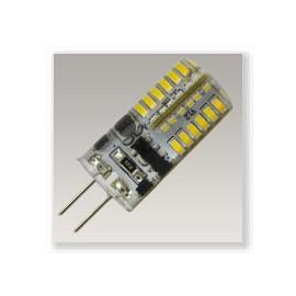 Bi-Pin LED G4 4W