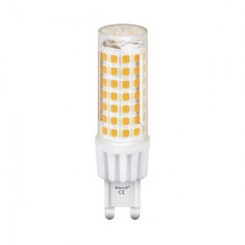 Bi-Pin LED 5W G9 Dimmable
