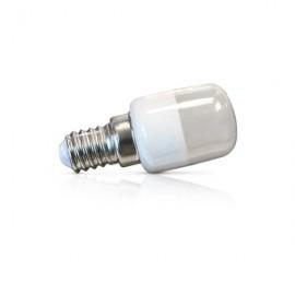 Ampoule LED Frigo 3W E14