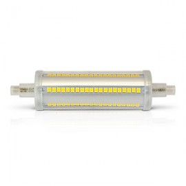 Lampe R7s LED 10W 118mm