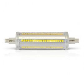Lampe R7s LED 10W 360°