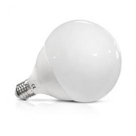 Globe LED 120mm 20W E27
