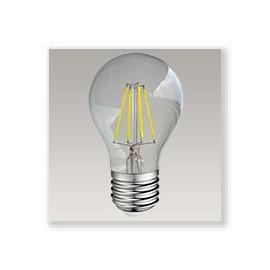 Standard filament LED 6W E27