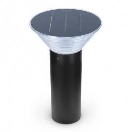 Borne Solaire LED H 380mm