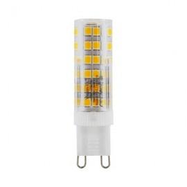 Bi-Pin LED G9 7W