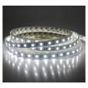 Ruban Eco LED blanc 12V 7.2W/m IP67