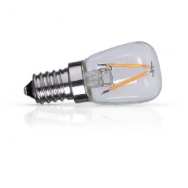 Poirette LED 3W E14