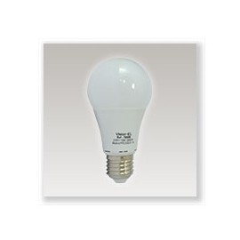 Standard LED 60mm 6W E27