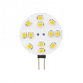 Bi-Pin LED G4 2W