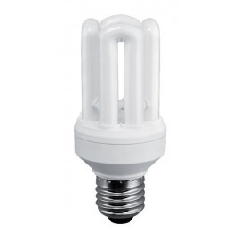 Fluocompacte PANASONIC 14W E27