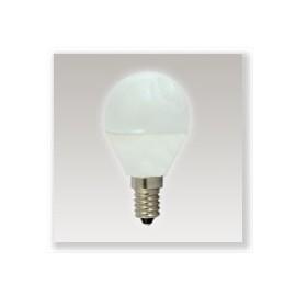 Spherique LED 45mm 6W E14 Dimmable