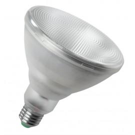 PAR38 LED 16W E27 45° IP65